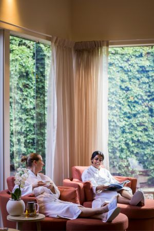 Ubika Day Spa Leura - Northern Rivers Accommodation