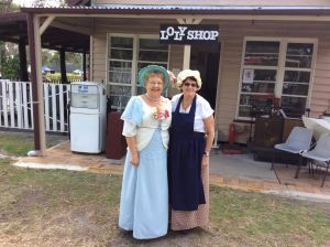 Beenleigh Historical Village and Museum - Northern Rivers Accommodation