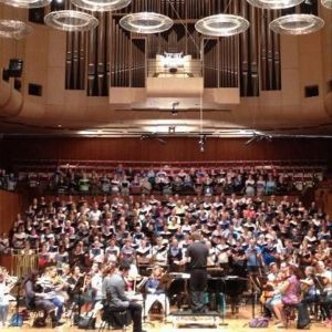 Sydney Philharmonia Choirs - Northern Rivers Accommodation