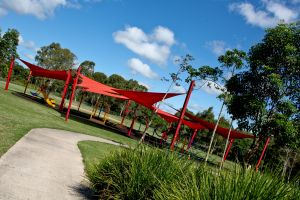 Logan River Parklands - Northern Rivers Accommodation
