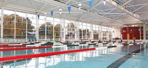 Manly Andrew Boy Charlton Aquatic Centre - Northern Rivers Accommodation