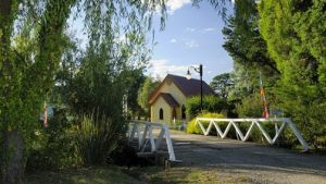 Moe - Northern Rivers Accommodation