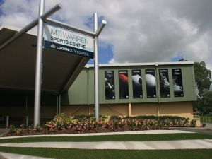 Mount Warren Sports Centre - Northern Rivers Accommodation