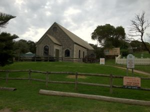 The Ranch - Northern Rivers Accommodation