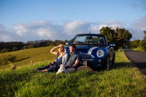 Tourist Drive 28 - Hinterland - Northern Rivers Accommodation