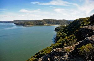 Brisbane Water National Park - Northern Rivers Accommodation