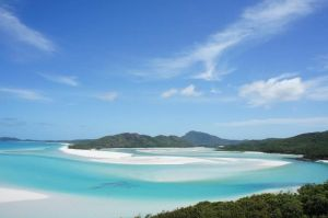 Whitsunday Dive Adventures - Northern Rivers Accommodation