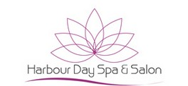 Harbour Day Spa - Gold Coast - Northern Rivers Accommodation