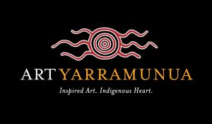 Art Yarramunua - Northern Rivers Accommodation