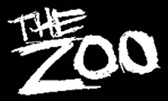 The Zoo - Northern Rivers Accommodation