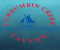 Currumbin Creek Tavern - Northern Rivers Accommodation