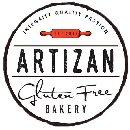 Artizan Gluten Free Bakery - Northern Rivers Accommodation
