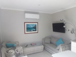 Sweet Spot Shellharbour - Northern Rivers Accommodation