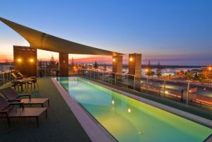 Mantra Quayside Port Macquarie - Northern Rivers Accommodation