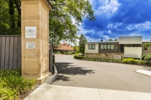 The Sebel Bowral Heritage Park - Northern Rivers Accommodation