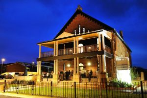 Perry Street Hotel - Northern Rivers Accommodation