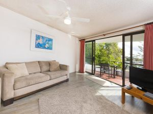Centrepoint 10 - Northern Rivers Accommodation
