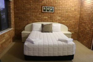 Golden Sands Motor Inn - Northern Rivers Accommodation