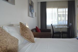 Karinga Motel SureStay Hotel by Best Western - Northern Rivers Accommodation
