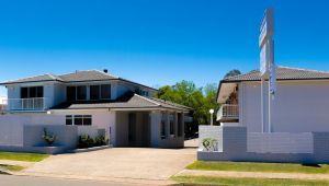 Marco Polo Taree - Northern Rivers Accommodation