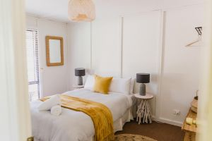 Margaret River Holiday Cottages - Northern Rivers Accommodation
