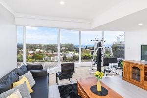 Views Forever - Devonport - Northern Rivers Accommodation