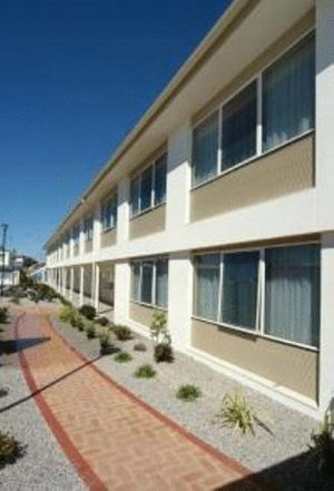 Edgewater Hotel - Northern Rivers Accommodation