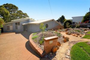 131 Pacific Drive Port Macquarie - Northern Rivers Accommodation