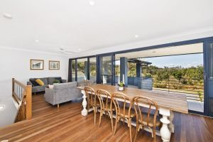 143 Matthew Flinders Drive Port Macquarie - Northern Rivers Accommodation