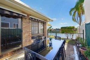 29a Ballina Crescent Port Macquarie - Northern Rivers Accommodation