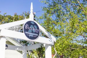 BIRCHES BB - Northern Rivers Accommodation